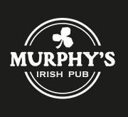 Murphy's Irish Pub Nijverdal