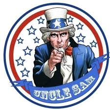 Uncle Sam Nijverdal